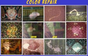 ccolor-repairl-1-300x190 Color Repair
