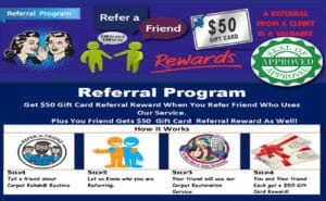 refralnew2-300x185 Referrals