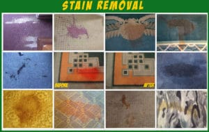 stainremoval-300x190 Stain Removal